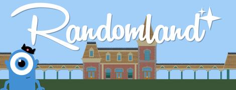 Randomland